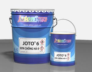 son-cong-nghiep-joton-joto-6-son-chong-ha-6-thung-20kg-son-goc-dau-1-thanh-phan