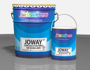 son-cong-nghiep-joton-son-ke-vach-duong-joton-joway-thung-20kg-lon-5kg-son-goc-dau-1-thanh-phan