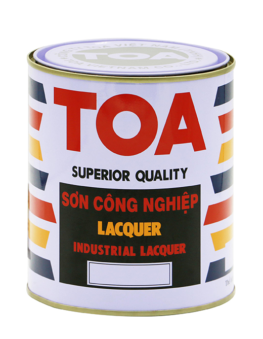 son-cong-nghiep-toa-superior-quality-lacquer-son-thom-cong-nghiep-toa-lacquer
