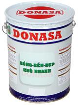 son-dau-alkyd-donasa-bong-ben-dep-nhanh-kho-mo-dlf