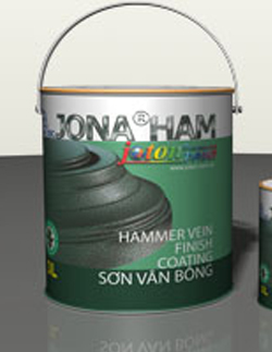 son-dau-joton-van-bong-jonaham-hammer-vein-finish-coating