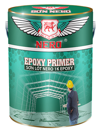 son-dau-nero-epoxy-primer-son-lot-nero-1k-epoxy