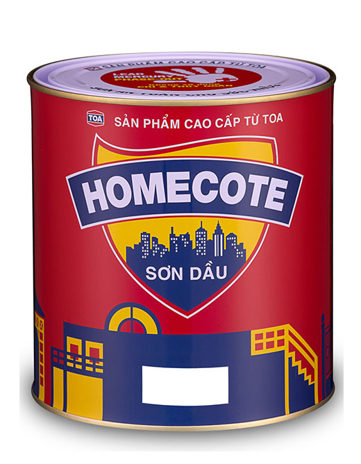 son-dau-toa-home-cote-son-dau-toa-bong-cao-cap-home-cote