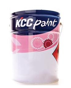 son-epoxy-kcc-mastic-eh4158-2
