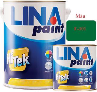 son-epoxy-lina-mau-e-101-2