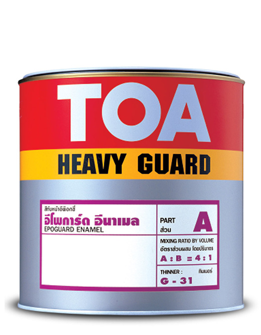 son-epoxy-toa-epo-guard-enamel-son-phu-noi-that-epoxy-toa-2-thanh-phan-heavy-guard