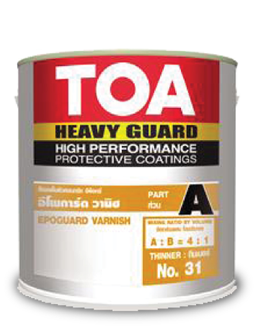 son-epoxy-toa-epo-guard-varnish-son-lot-epoxy-toa-2-thanh-phan-trong-suot-dung-cho-be-mat-be-tong