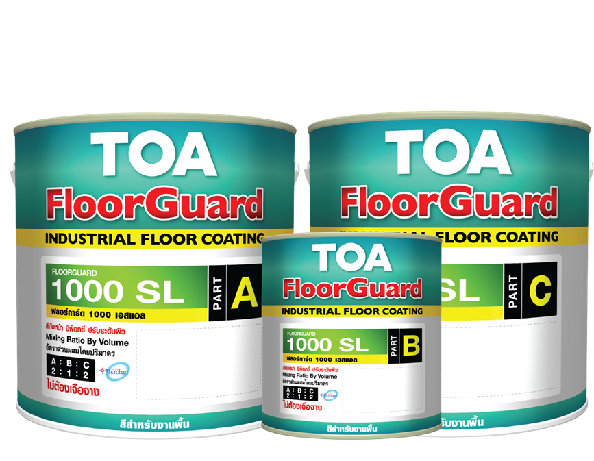 son-epoxy-toa-floor-guard-1000-sl-son-phu-epoxy-toa-3-thanh-phan-san-tu-phang