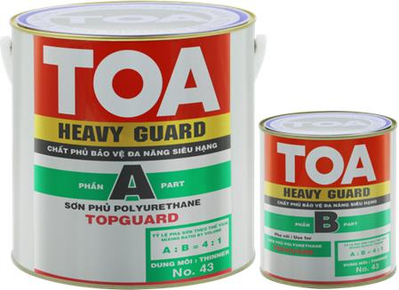 son-epoxy-toa-to-guard-son-phu-acrylic-polyurethane-toa-2-thanh-phan-pu2k