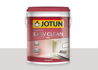 son-jotun-essence-de-lau-chui-essence-easy-clean