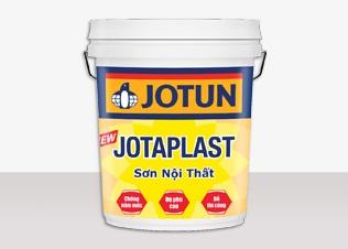 son-jotun-jotaplast-gia-re-bong-mo-jotun-jotaplast