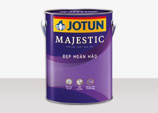 son-jotun-majectic-dep-hoan-hao-mo