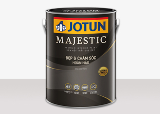 son-jotun-majestic-dep-cham-soc-hoan-hao-majestic-perfect-beauty-and-care-product