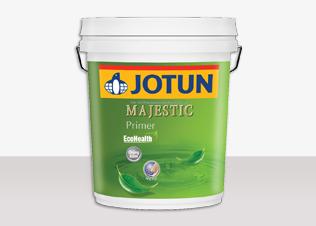 son-jotun-majestic-primer-gia-re-son-lot-chong-kiem-jotun-majestic-primer