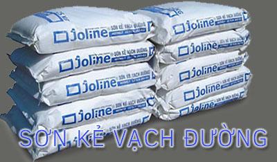 son-ke-vach-duong-joton-joline-son-chuyen-dung-bao-25kg