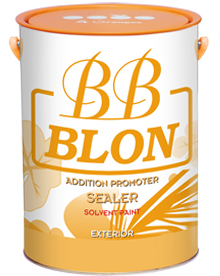 son-lot-boss-bb-blon-exterior-addition-promoter-sealer-solvent-paint