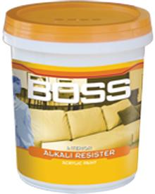 son-lot-boss-interior-alkali-resister