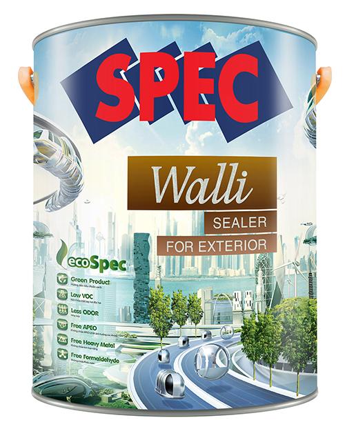 son-lot-chong-kiem-ngoai-that-cao-cap-spec-walli-sealer-for-exterior