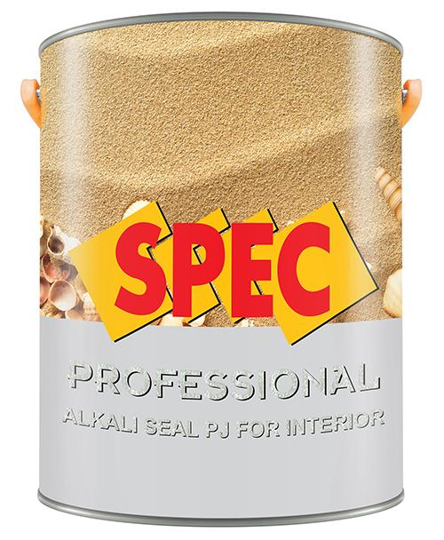 son-lot-chong-kiem-trong-nha-spec-professional-alkali-seal-pj-for-interior