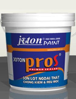 son-lot-joton-pros-cho-ngoai-that-for-ext