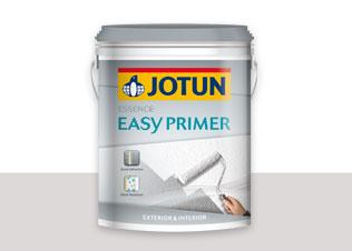 son-lot-jotun-chong-kiem-essence-jotun-essence-easy-primer