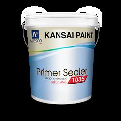 son-lot-kansai-primer-sealer-1035-2