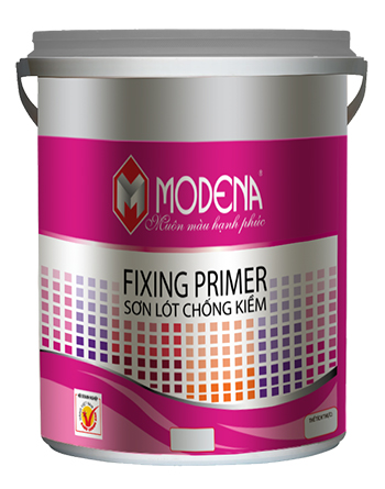 son-lot-nero-modena-fixing-primer-son-lot-chong-kiem-nero