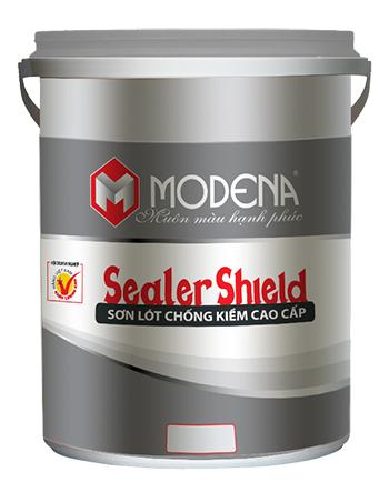 son-lot-nero-modena-sealer-shield-son-lot-chong-kiem-cao-cap