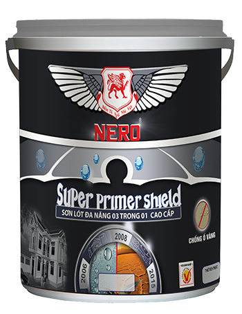 son-lot-nero-super-primer-shield-da-nang-3-trong-1-cao-cap