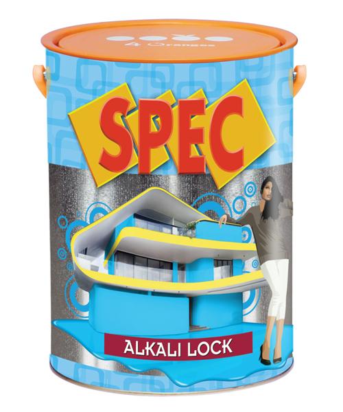 son-lot-ngoai-that-spec-alkali-lock-son-lot-chong-kiem-ngoai-that-spec