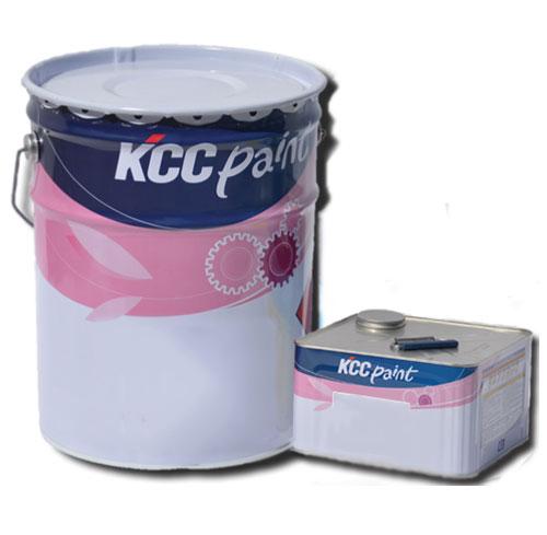 son-lot-polyurethane-sporthane-primer-2