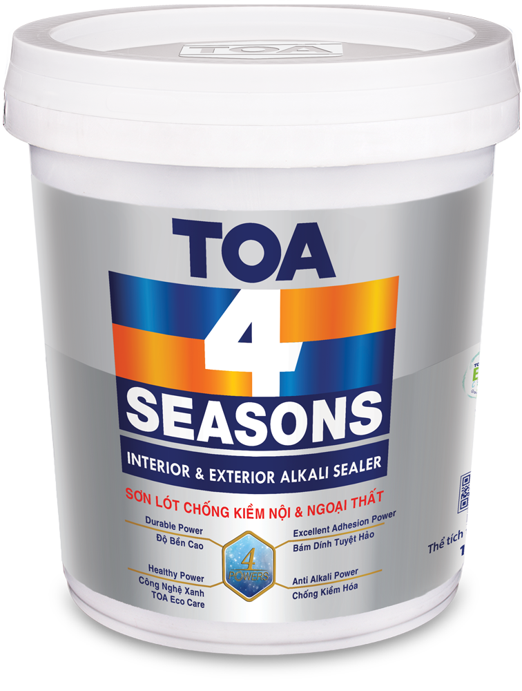 son-lot-toa-4-seasons-for-interior-exterior-alkali-sealer-son-lot-chong-kiem-toa-noi-that-ngoai-that
