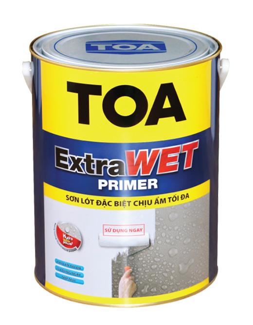 son-lot-toa-extra-wet-primer-son-lot-chiu-am-toi-da-toa-extra-wet-primer