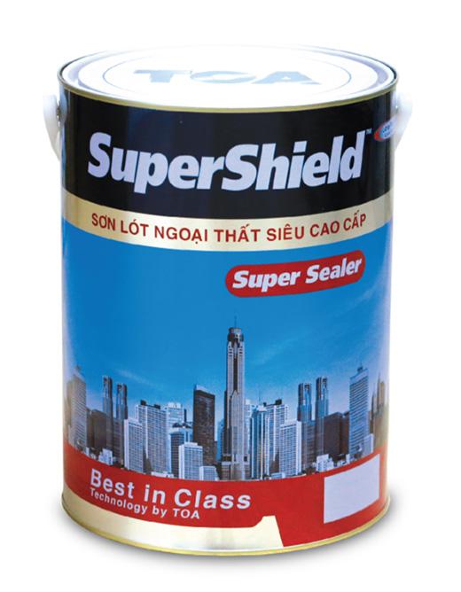 son-lot-toa-super-shield-super-sealer-son-lot-ngoai-that-toa-sieu-cao-cap-super-shield-super-seaper