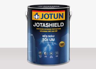 son-ngoai-that-jotun-ben-mau-toi-uu-jotashield-colour-extreme