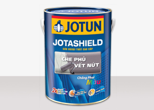 son-ngoai-that-jotun-jotashield-che-phu-vet-nut-jotun-jotashield-flex