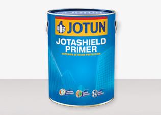 son-ngoai-that-jotun-jotashield-primer-chong-kiem-jotashield-primer