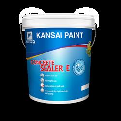 son-ngoai-that-kansai-concrete-sealer-e-2