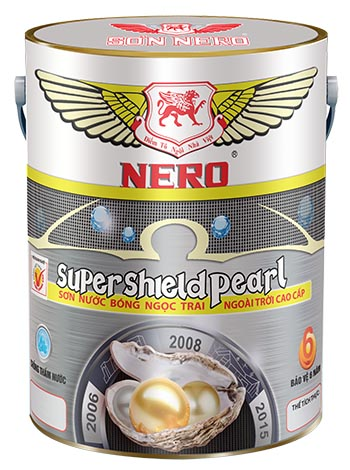 son-ngoai-that-nero-super-shield-pearl-son-nuoc-ngoai-that-nero-bong-ngoc-trai-ngoai-troi-cao-cap