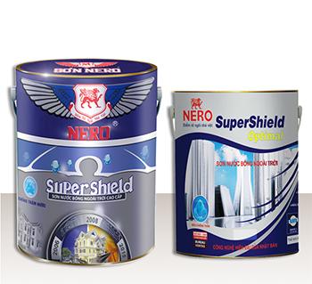son-ngoai-that-nero-super-shield-son-nuoc-ngoai-that-nero-bong-ngoai-troi