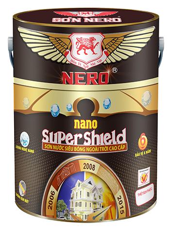 son-ngoai-that-nero-super-shield-son-nuoc-ngoai-that-nero-sieu-bong-ngoai-troi