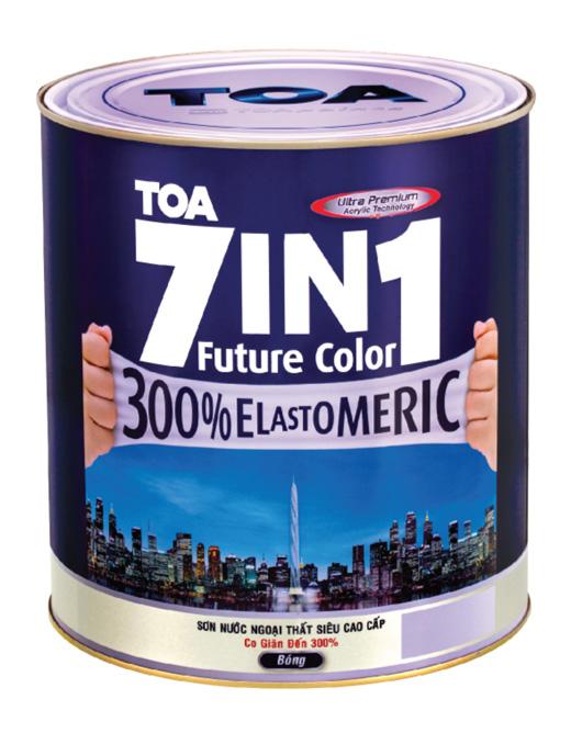 son-ngoai-that-toa-7-in-1-future-color-son-nuoc-ngoai-that-toa-sieu-cao-cap-7-in-1