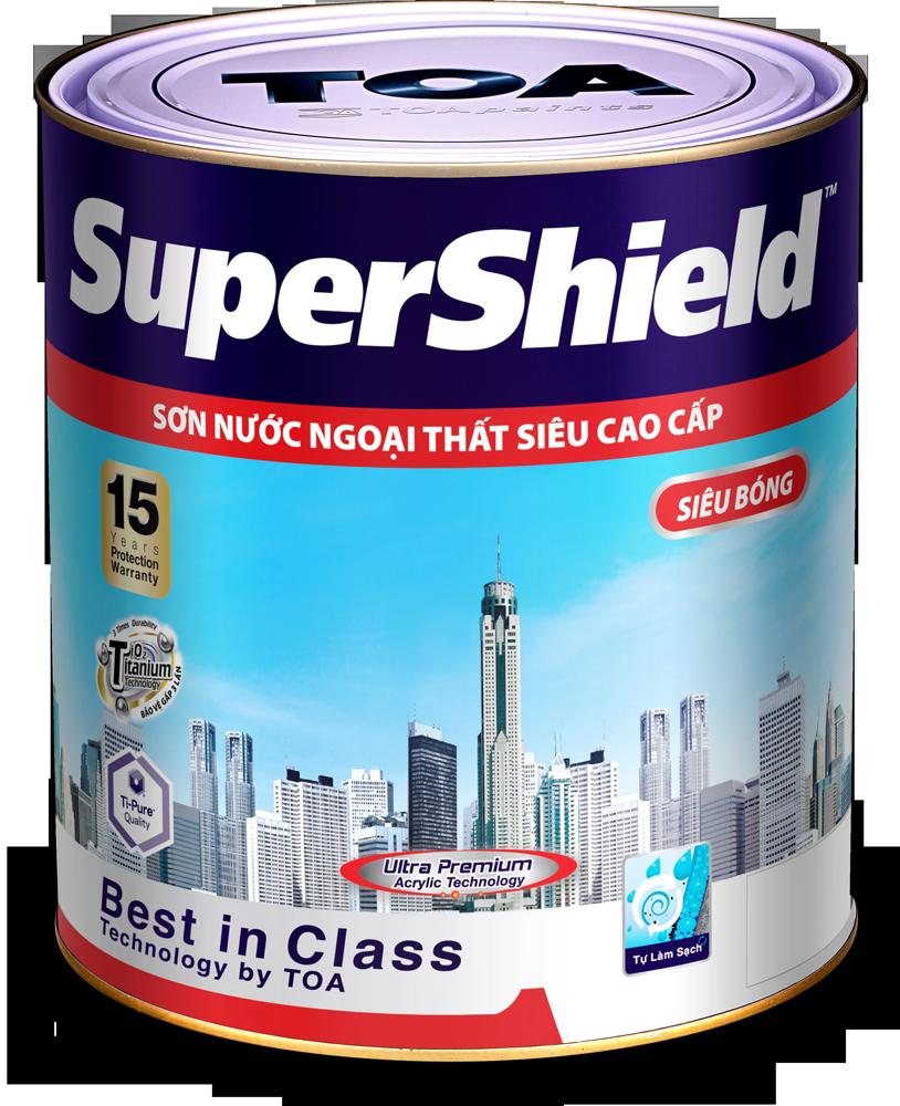 son-ngoai-that-toa-super-shield-sieu-bong-cao-cap-son-nuoc-ngoai-that-toa-sieu-bong