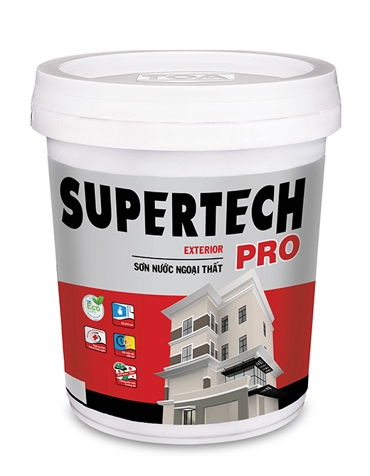 son-ngoai-that-toa-super-tech-pro-for-exterior-son-nuoc-ngoai-that-toa-super-tech-pro-exterior