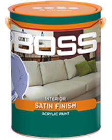 son-noi-that-bong-interior-satin-finish