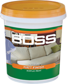 son-noi-that-boss-mo-interior-matt-finish