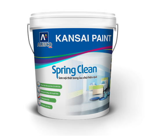 son-noi-that-kansai-spring-clean-2