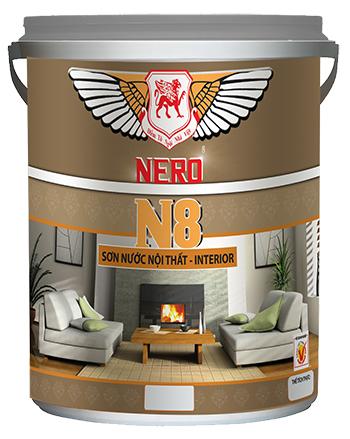 son-noi-that-nero-n8-interior-son-nuoc-noi-that
