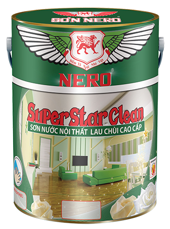 son-noi-that-nero-super-star-clean-son-nuoc-noi-that-lau-chui-cao-cap