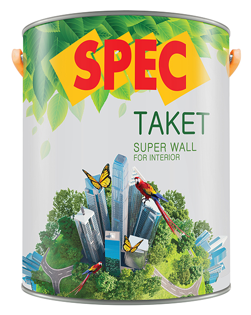 son-noi-that-spec-mo-sang-trong-son-noi-that-spec-taket-super-wall-for-int-new